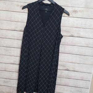 3️⃣/$1️⃣4️⃣‼Worthington sleeveless dress